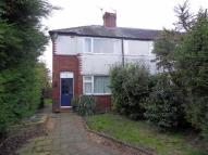 Terraced home to rent in Westwood Avenue...