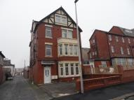1 bedroom Flat to rent in wolverton avenue...