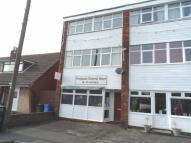 3 bed Flat to rent in FORDSTONE AVENUE...