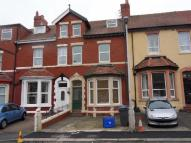 Flat to rent in Hesketh Avenue, BISPHAM