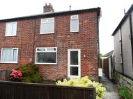 semi detached property to rent in Unsworth Avenue, PREESALL