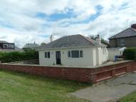 2 bed Detached Bungalow in Clarence Avenue...