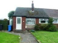 property to rent in Sandicroft Place,KNOTT END