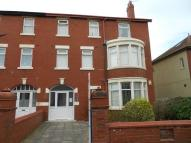 Flat in Knowle Avenue, Blackpool