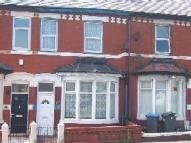 4 bedroom Terraced property in Central Drive, BLACKPOOL