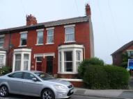 1 bed Ground Flat in Lancaster Road, KNOTT END