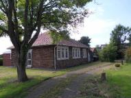 Detached Bungalow to rent in MAINS LANE...
