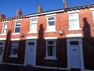 3 bed Terraced home in Handsworth Road...