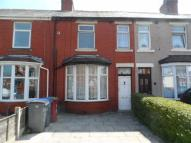 DAGGERSHALL LANE Terraced house to rent