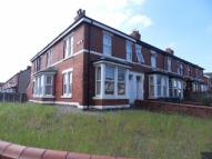 Ground Flat to rent in Waterloo Road, Blackpool