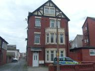 1 bed Flat to rent in Wolverton Avenue...