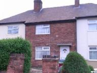 2 bed Terraced house to rent in WARLEY ROAD, BLACKPOOL