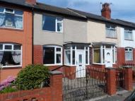 2 bed Terraced house to rent in CARSLUITH AVENUE...