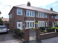 3 bedroom End of Terrace house to rent in Salmesbury Avenue...