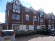 property to rent in Sutherland View,Blackpool