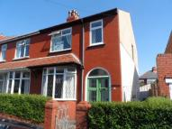 SHArROW GROVE semi detached property to rent