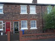 3 bedroom Terraced property in Gamble Road...