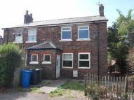 3 bedroom semi detached property in SALTASH ROAD...