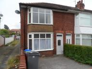 property to rent in FALKLAND AVENUE,BLACKPOOL