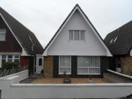 2 bed Detached Bungalow in Common Edge Road...