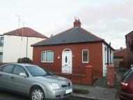 2 bedroom Detached Bungalow to rent in Lyncroft Crescent...