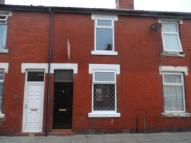 CHESTER ROAD Terraced property to rent
