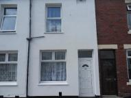 Jameson Street Terraced property to rent