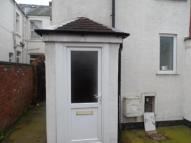 1 bedroom Cottage to rent in The Cottage, BLACKPOOL