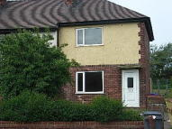 3 bed semi detached house in Warley Road, BLACKPOOL