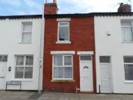 Orme Street Terraced house to rent