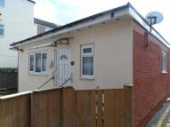 1 bedroom Detached Bungalow in Clifton Drive, BLACKPOOL