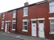 2 bed Terraced home to rent in LABURNUM STREET...