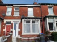 1 bedroom Flat to rent in Keswick Road, BLACKPOOL
