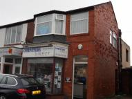 Flat to rent in St Georges Ave, Cleveleys