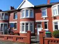 3 bedroom Terraced property in Dorchester Road...
