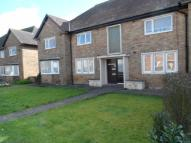 2 bedroom Flat in Main Drive...
