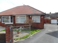 2 bed semi detached home in Annan Crescent...