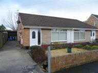 property to rent in Beechfield Avenue, Preesall, FY6 0PT