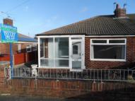 property to rent in Glenmore Ave, THORNTON-CLEVELEYS, FY5 4NY