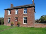 4 bed Detached property in Puddle House Farm...