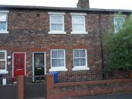 3 bedroom Terraced home to rent in Gamble Road...
