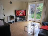 2 bed semi detached property in Thornthwaite close ...