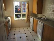 Ground Flat to rent in Corve Dale Walk...