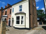 7 bed semi detached home in TRENT BOULEVARD...