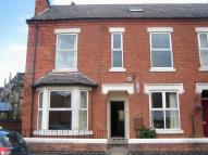semi detached house to rent in STRATFORD ROAD...