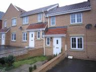 3 bedroom Terraced property to rent in Churchside Gardens...