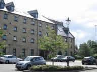 2 bed Flat in Durham Road...