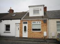 2 bed Terraced property to rent in Elemore Lane...