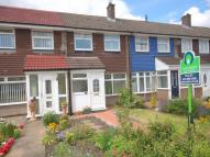 3 bed house to rent in Dunelm Drive...