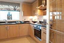 4 bedroom new home in Burnbrae Loan, Bonnyrigg...